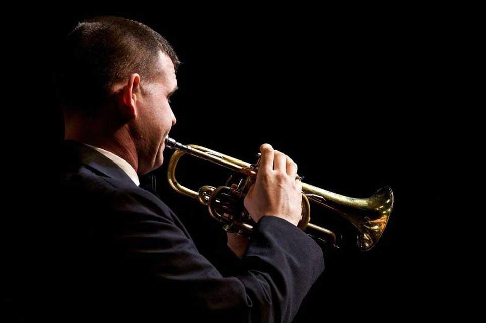 Trompet Kursu Eğitimi