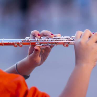 clarinet.flute_.lessons.101_Hero.jpg