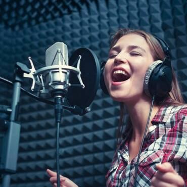 learn-to-sing-london1.jpg