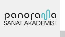panorama-sanat-akademisi-logo-fixed